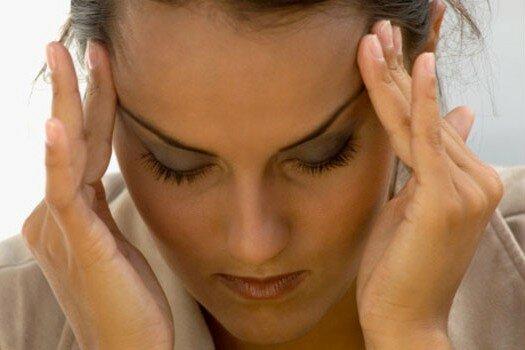 Если при этом женщина принимает гормональные противозачаточные средства, к этому прибавляется высокая...