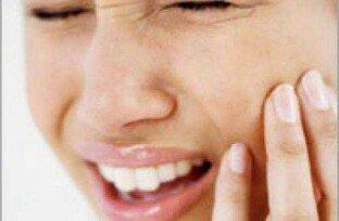 Выпадение волос может начаться после выкидыша, рождения мертвого ребенка или искусственного прерывания беременности,