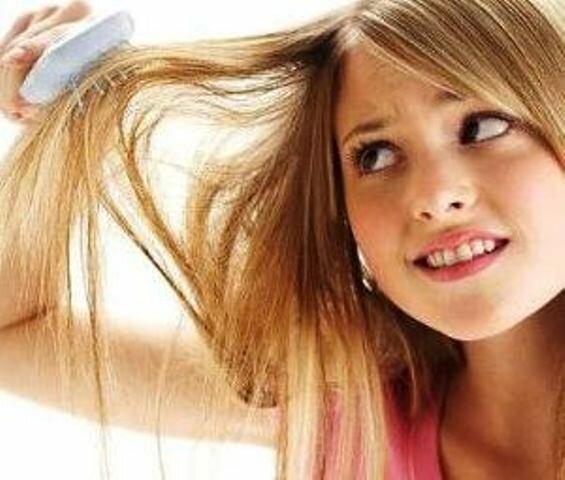 как избавиться от волос на ногах с содой